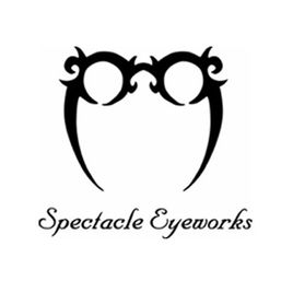 Spectacle Eyeworks