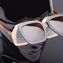 Designer Eye Wear